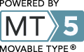 Powered by Movable Type 5.17-ja